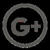 Microwear google+