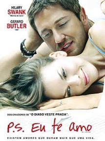 Ps Eu Te Amo Filme 2007 Adorocinema
