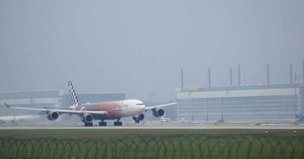Flug London Frankfurt Ankunft