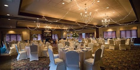 Sewickley Heights Golf Club Weddings   Get Prices for
