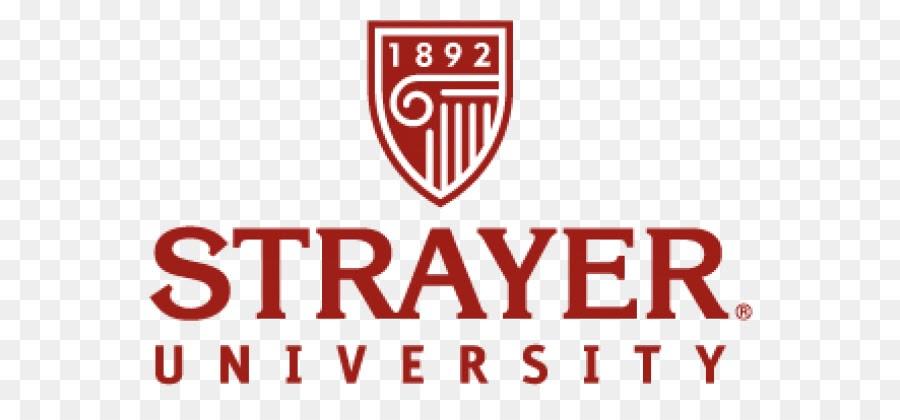 Purdue Academic Calendar 2022 2023.Strayer University Academic Calendar 2021 2021 Calendar