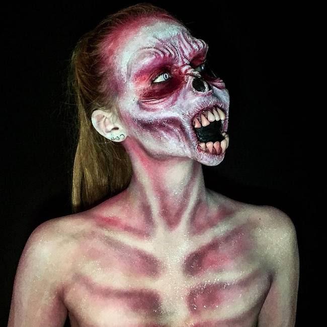 Maquiagem (2)