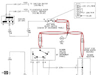 1990 Ezgo Gas Wiring Diagram