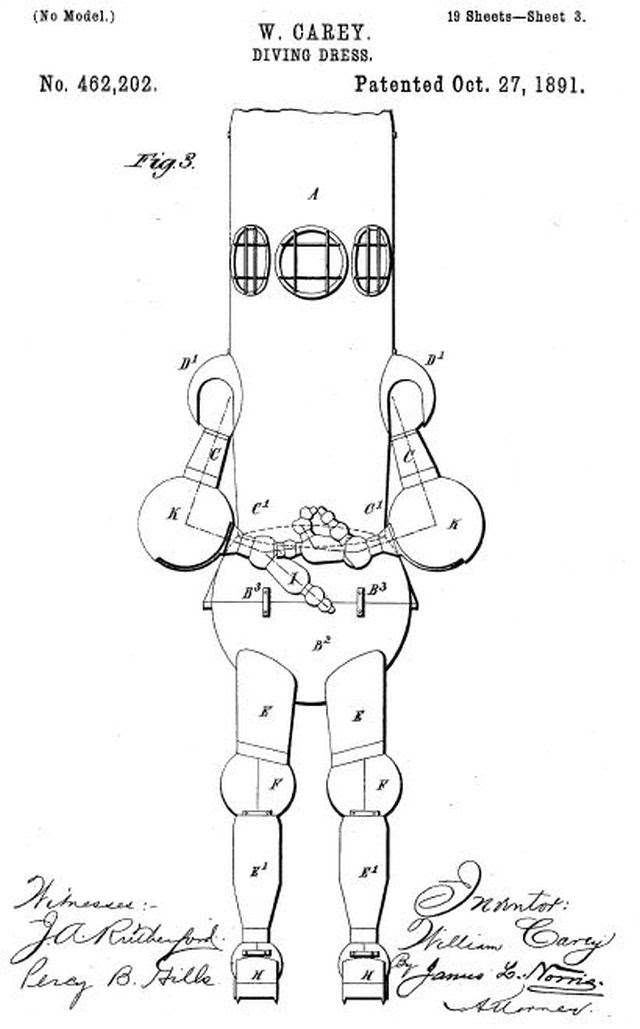 carey-diving-dress-pat-front-2-x640