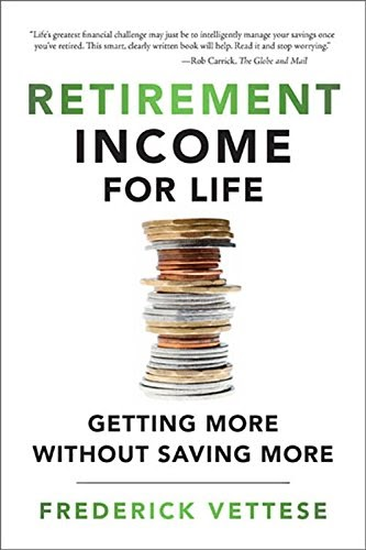 Retirement income for life pdf free download word