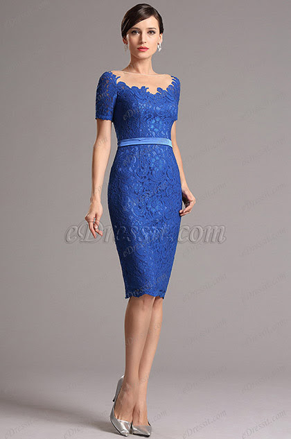 http://www.edressit.com/short-sleeves-royal-blue-lace-mother-of-the-bride-dress-26162005-_p4517.html