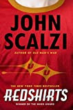 Redshirts, by John Scalzi