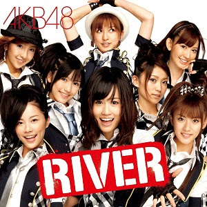 Lirik Lagu AKB48 - After Rain