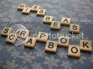 missbeas-scrapbook