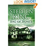 http://www.amazon.co.uk/Stephen-King/e/B000AQ0842/ref=sr_ntt_srch_lnk_36?qid=1391257333&sr=1-36
