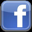 DigiPara bei Facebook..