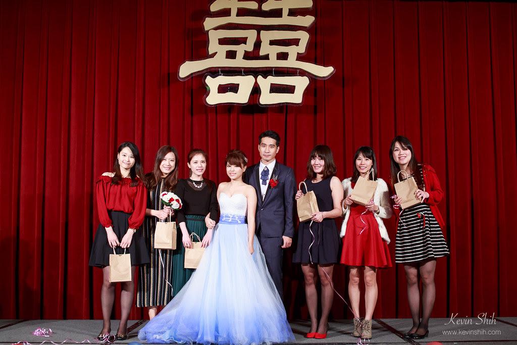 新竹煙波-婚宴-婚禮紀錄_039