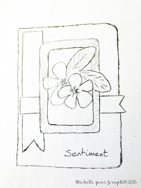 SRDV_Sketch_mb