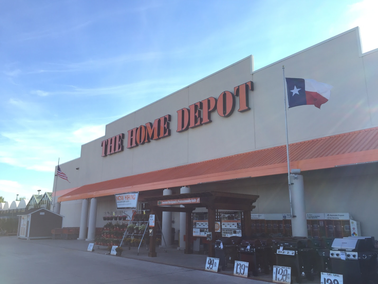 Hardware - Retail in San Antonio, TX | San Antonio Texas Hardware ...