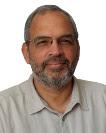 Carlos Lopes Pereira