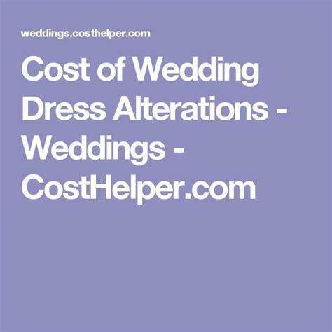 Best 20  Dress alterations ideas on Pinterest