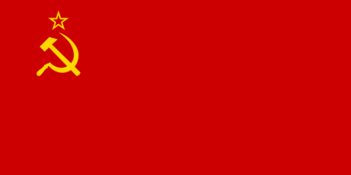 bendera russia