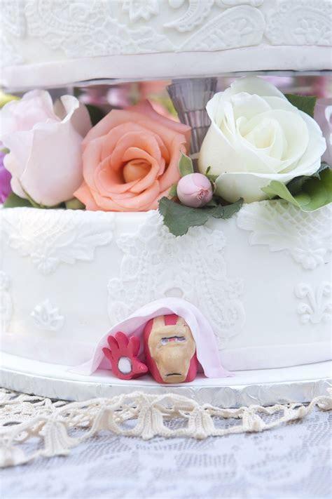 Best 25  Iron man wedding ideas on Pinterest   Marvel