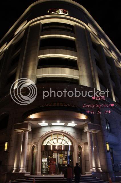 photo 1_zps2baad57a.jpg