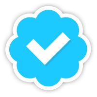 Verification Badges