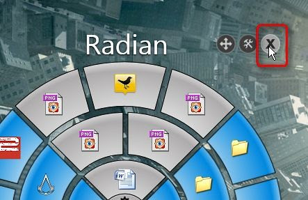 radian-05