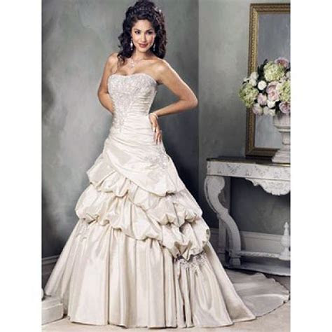 Corset Wedding Dresses Beach For Sale Pictures : Fashion