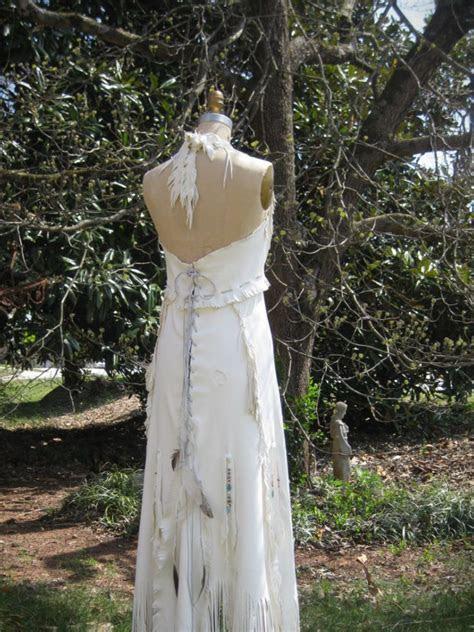 Traditional Navajo Wedding Dress   24 Dressi