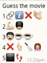 guess-the-movie-names-whatsapp