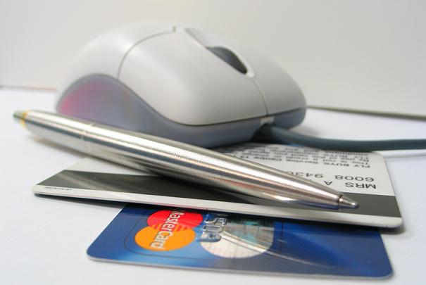 Régulariser Un Incident Sur Carte Bancaire