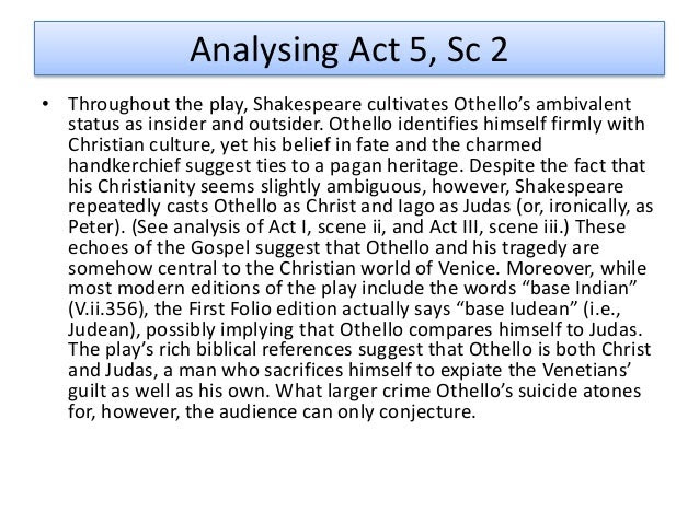 Athenian essay going legacy politics together