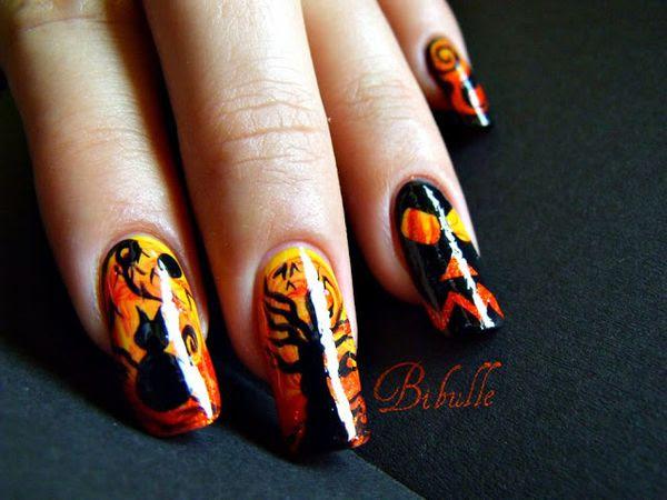 nail-art-pumpkin.jpg