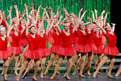 Westwood Sun Dancers spring show 19Apr2012 c_5501 by 2HPix.com - Henry Huey