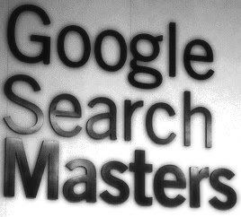 Google_Search_Masters by by renatotarga via creative commons_BW_invert