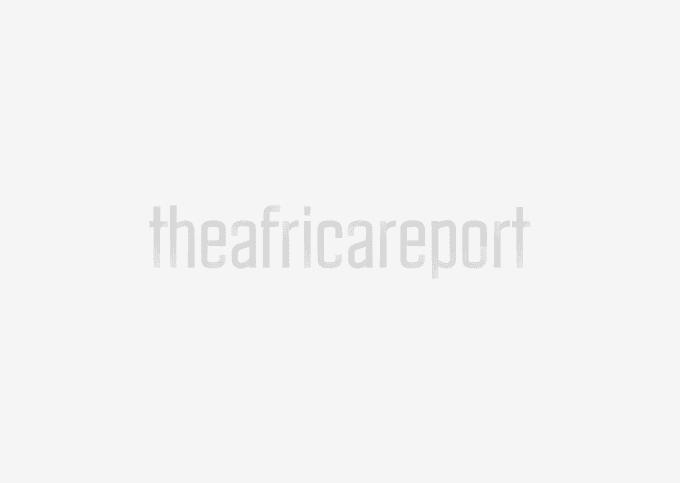 Guterres considera posible lograr una solución pacífica al problema de Sáhara Occidental