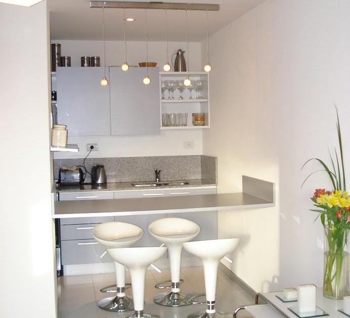 Como decorar un departamento de 42 m2 blog y arquitectura for Departamentos decoracion moderna