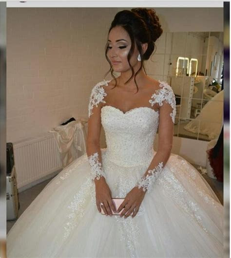 Online Get Cheap Nice Wedding Dress  Aliexpress.com