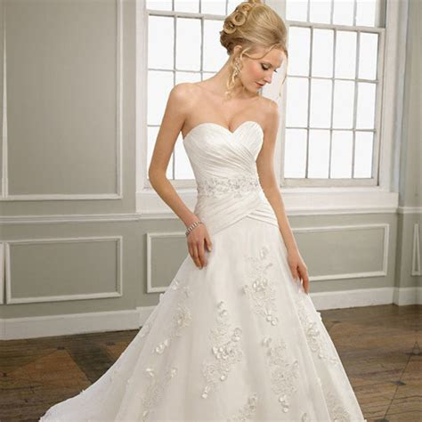 Western Wedding Dresses, Welcome To Bridal Collection Of