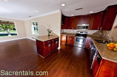 3370 63 Street Ave Elm Hurst Tahoe Park Sacrentalscom916 454 6000