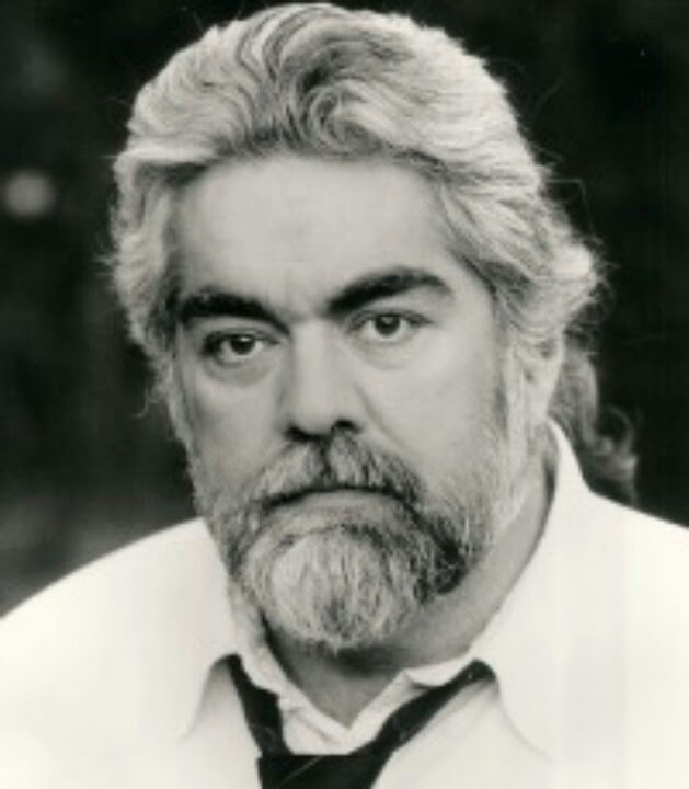 IMG GUNNAR HANSEN, Actor