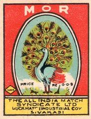 indiaallumettes042