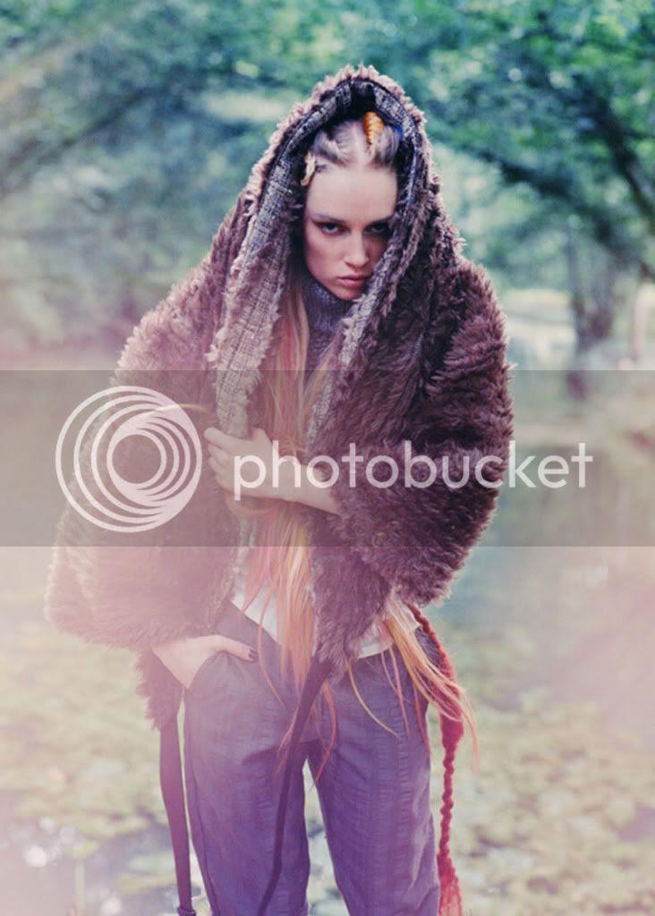 hair,layering,fur