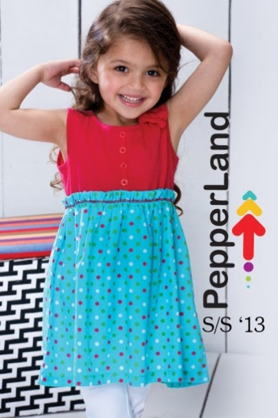 Pepperland-Summer-Causal-Kids-Outfits-Collection-2013-For-Boys-Girls-7
