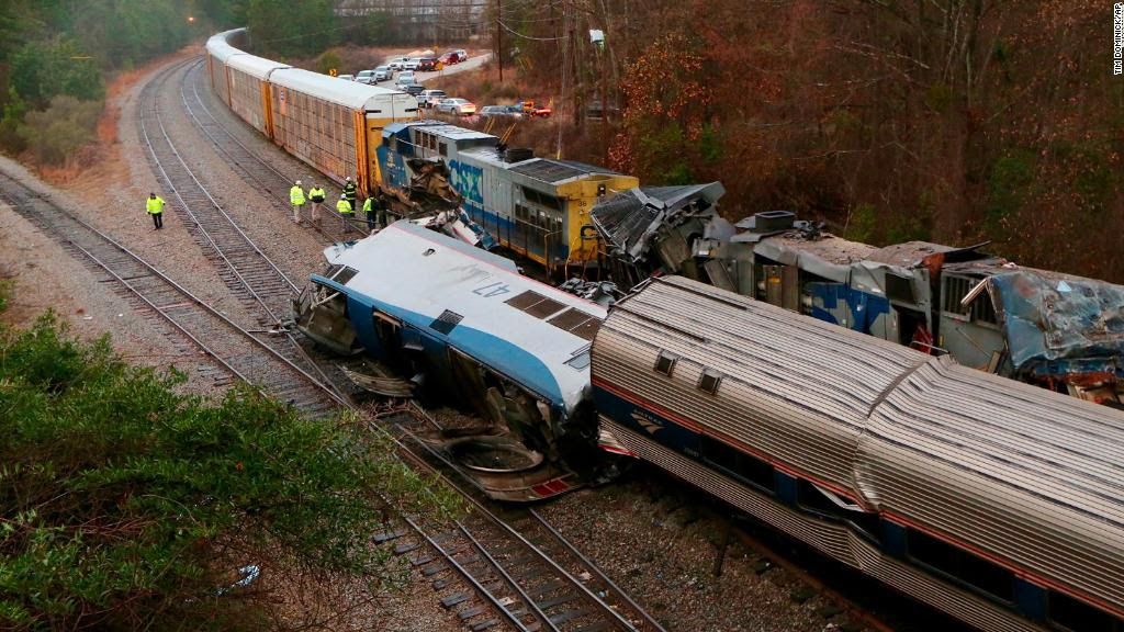 180205091216-06-sc-amtrack-train-crash-1