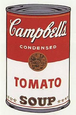 File:Warhol-Campbell Soup-1-screenprint-1968.jpg