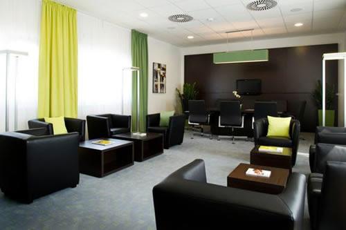 Home interior design online and modern home interior design course