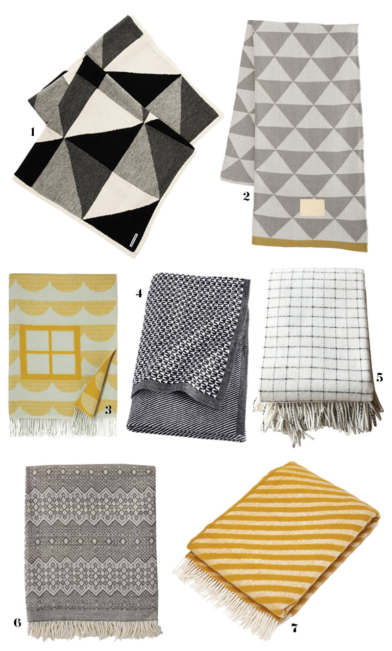 blankets1