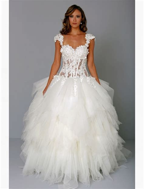 17 Best images about Pnina Tornai on Pinterest   Sexy