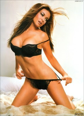 Carmen Electra--dtfeb4-02_display_image_display_image