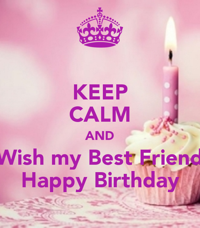 The Best Ideas For Quotes For Best Friends Birthday Home