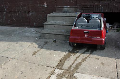 parked toy escalade web.jpg